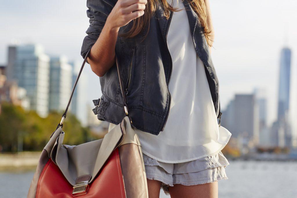 LR-Blogger_Fashion_Cube_Warm_Zone_117