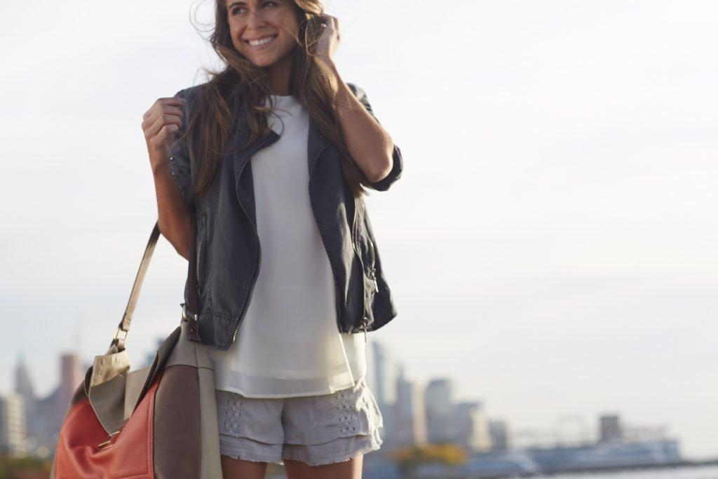 LR-Blogger_Fashion_Cube_Warm_Zone_159