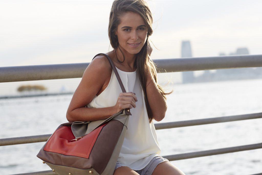 LR-Blogger_Fashion_Cube_Warm_Zone_164