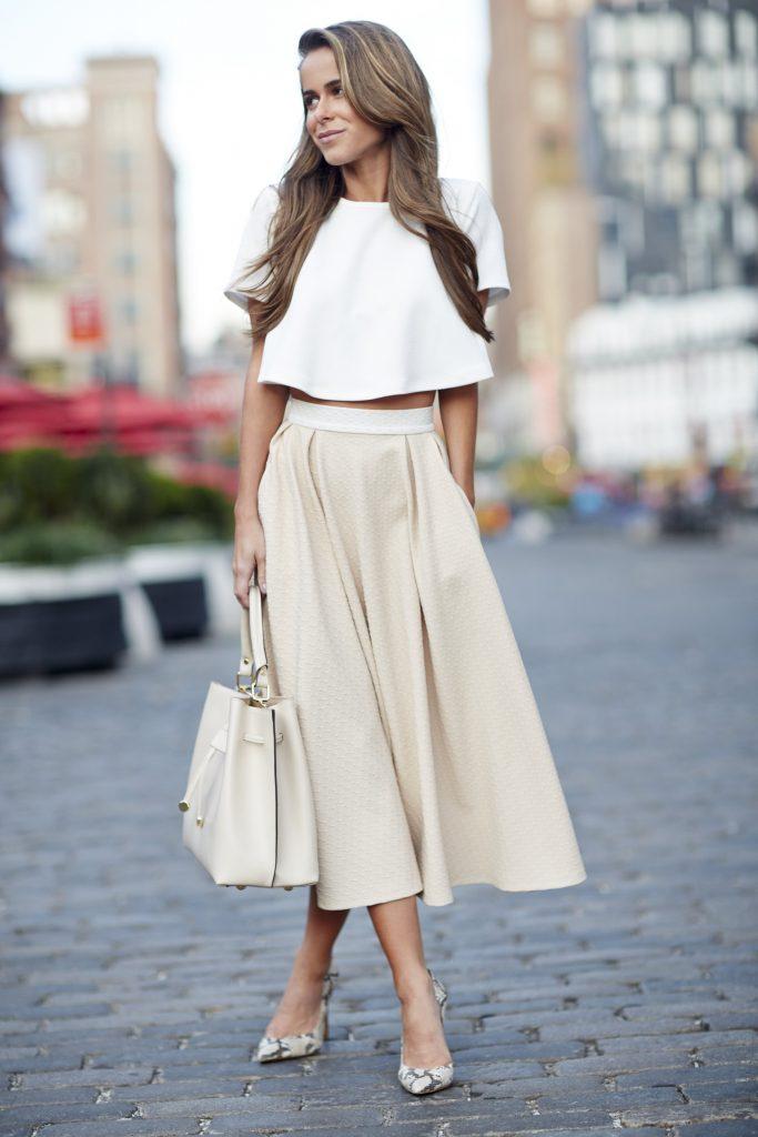 LR-Blogger_Fashion_Social_Ladys_White_017