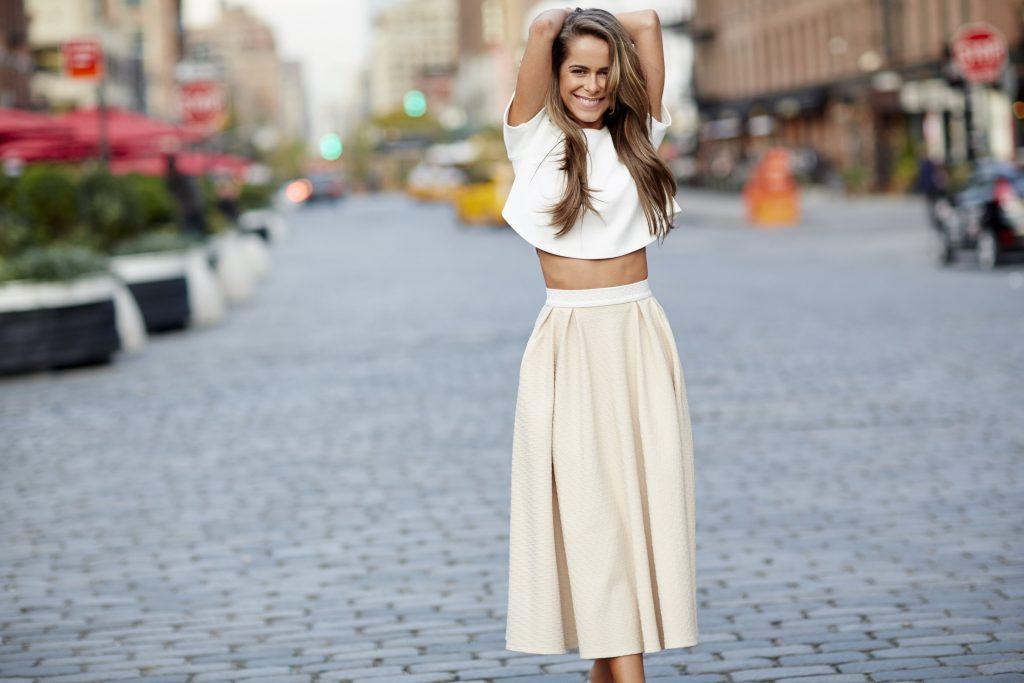 LR-Blogger_Fashion_Social_Ladys_White_021