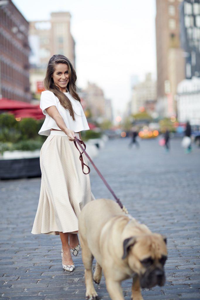 LR-Blogger_Fashion_Social_Ladys_White_025