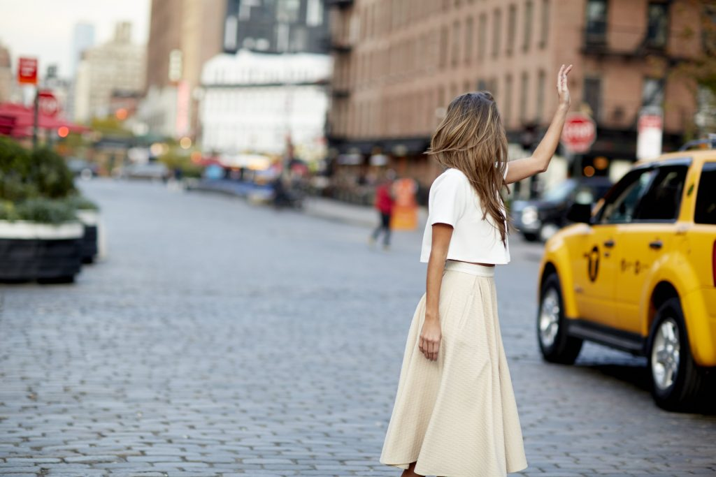 LR-Blogger_Fashion_Social_Ladys_White_030