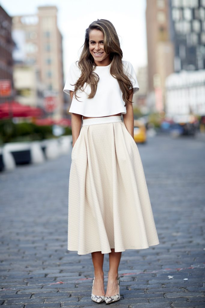 LR-Blogger_Fashion_Social_Ladys_White_031