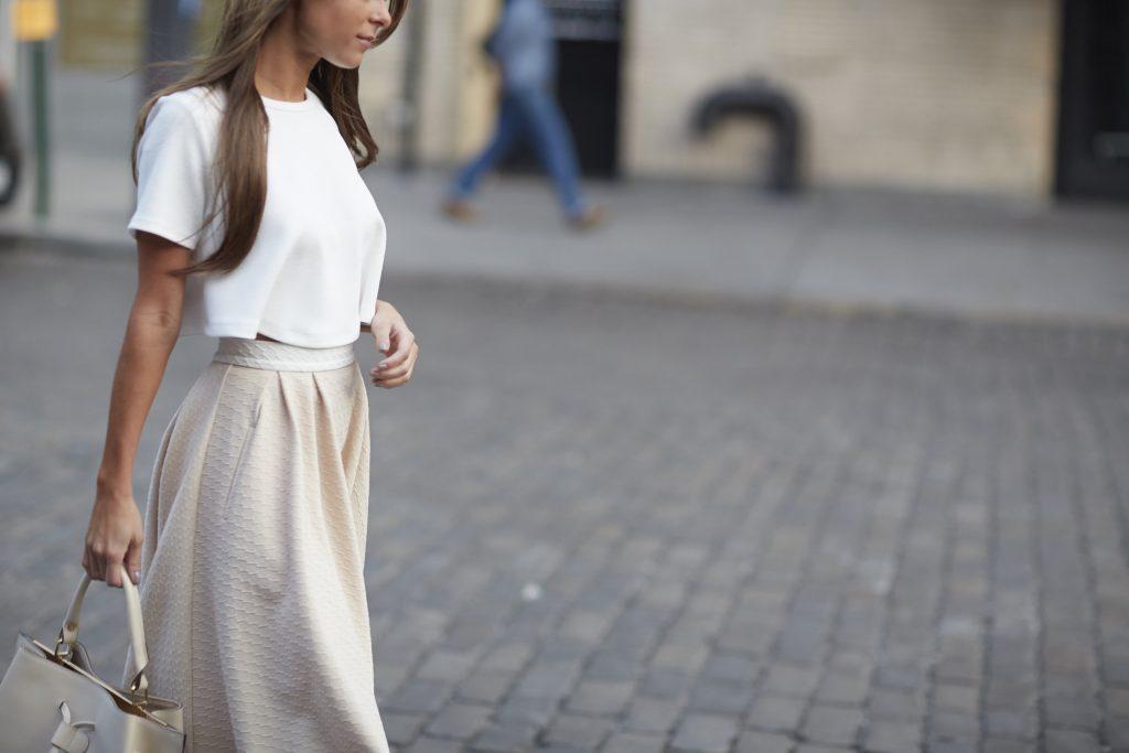 LR-Blogger_Fashion_Social_Ladys_White_032