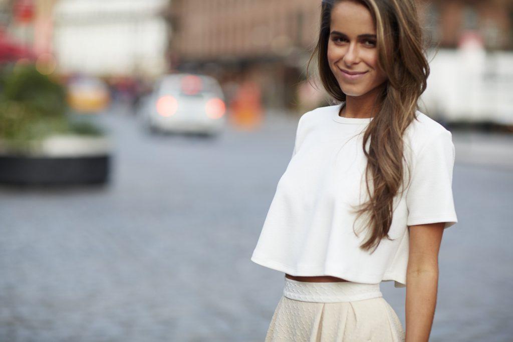 LR-Blogger_Fashion_Social_Ladys_White_200
