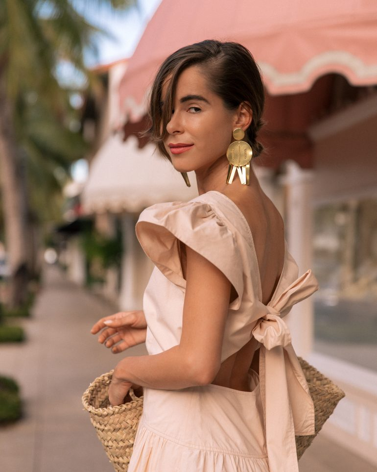 Blogger Stephanie Hill reveals Emerging Latin Designers III on The Style Bungalow