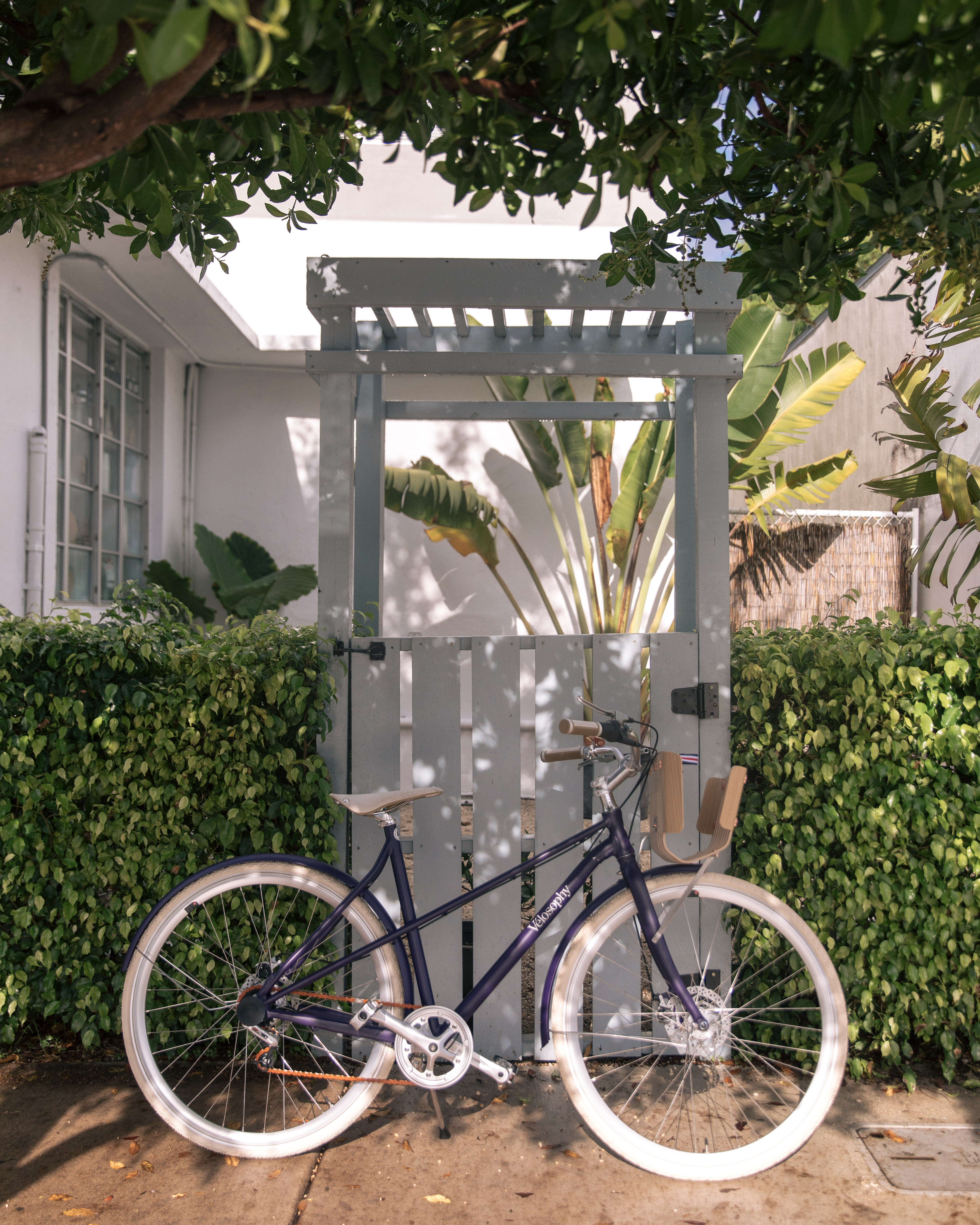 #MySmallSteps toward Sustainability by Stephanie Hill on The Style Bungalow