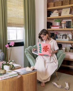 Tips on Selecting the Right Window Treatment by Stephanie Hill on The Style Bungalow
