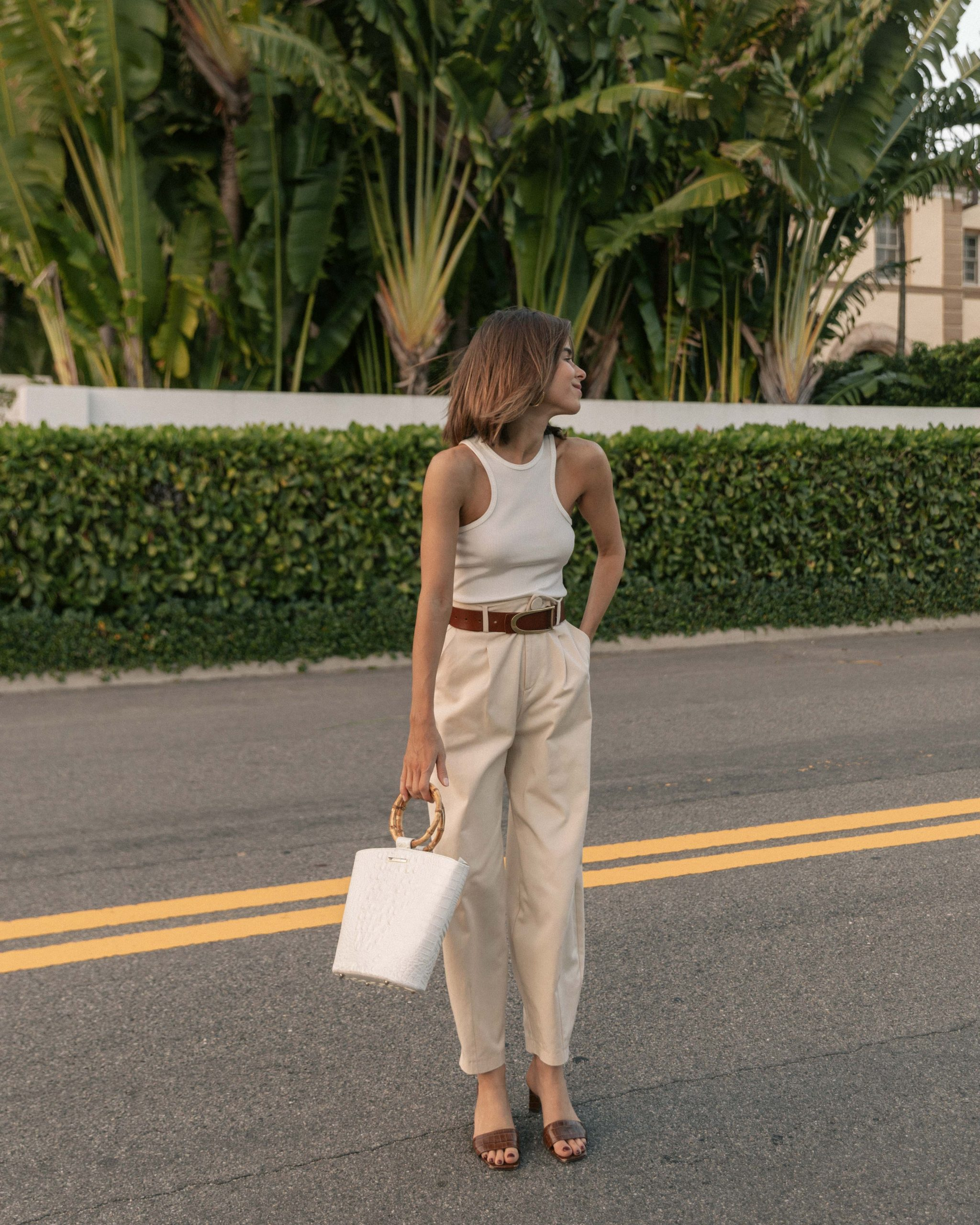 Fashion Blogger Stephanie Hill features How I've Changed Already (2020) on The Style Bungalow Team