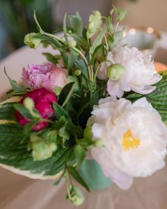 Stephanie Hill features Gift Guide for the Covid Brides on The Style Bungalow