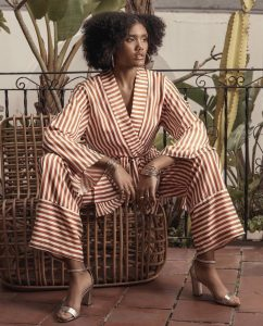 Emerging Designers I Love VI by Stephanie Hill now on The Style Bungalow