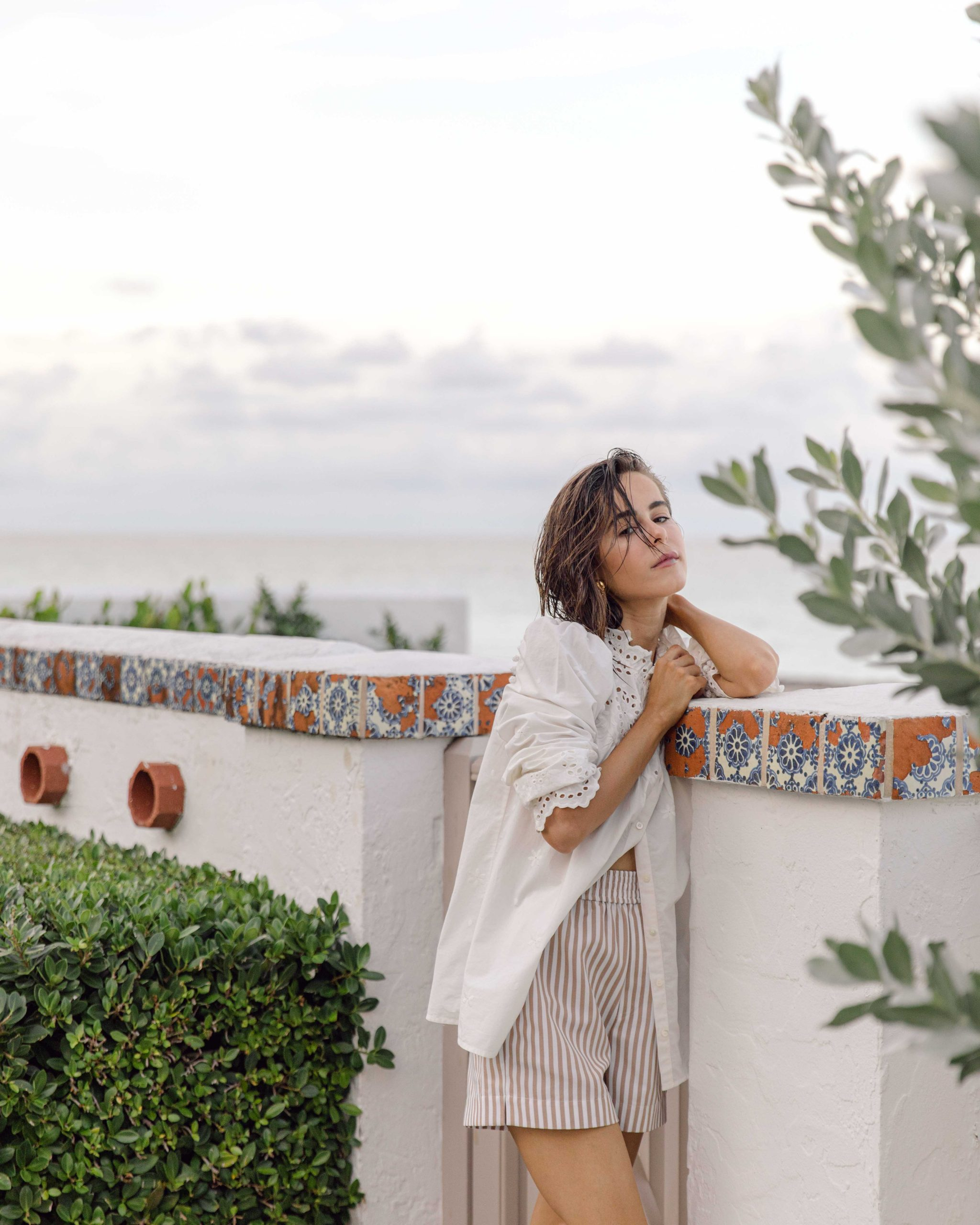 Life As I Know it Embracing the Changes by Lifestyle Blogger Stephanie Hill on The Style Bungalow