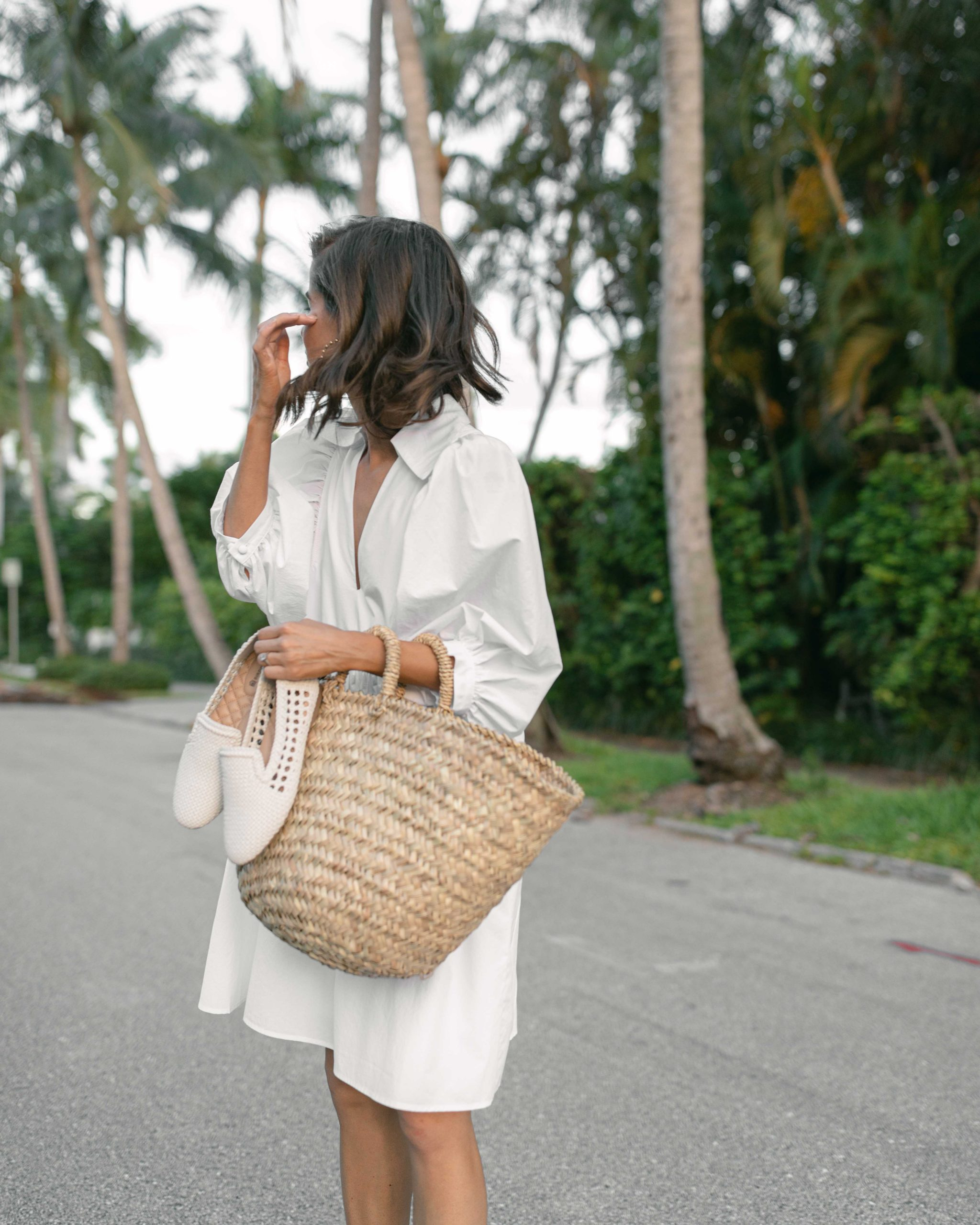 Stephanie Hill features 10 Pieces I Love Under $200 on The Style Bungalow