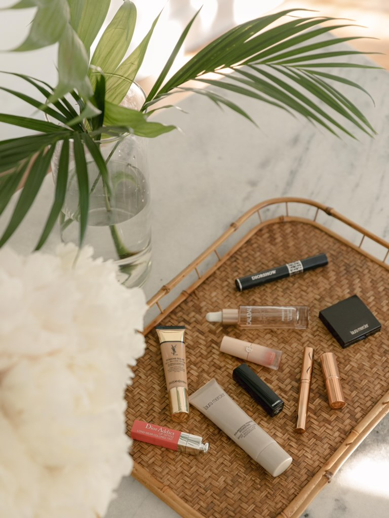 My Absolute Favorite Beauty Products from Nordstrom - The Style Bungalow
